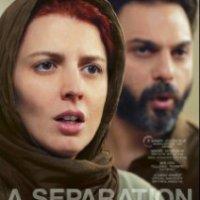 Movie Review: The Separation of Nader va Simin (Iran)