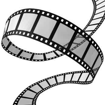Image result for MOVIES AND FILM