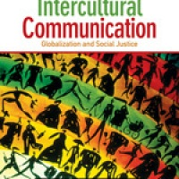 Book Review: Intercultural Communication, Globalization and Social Justice
