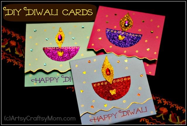 Subh Diwali Cultural Detective Blog