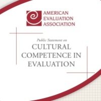 Benchmark Statement on Intercultural Competence: AEA