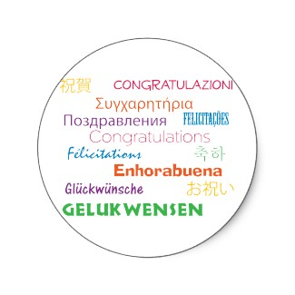 congratulations_sticker-p217320826197787657en8ct_325