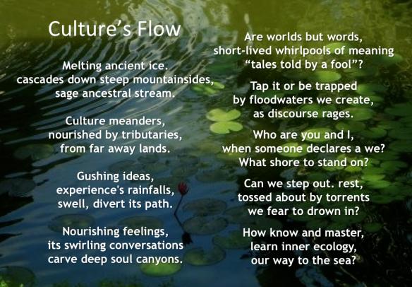 FlowPoem