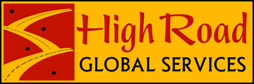 highroaders_logo