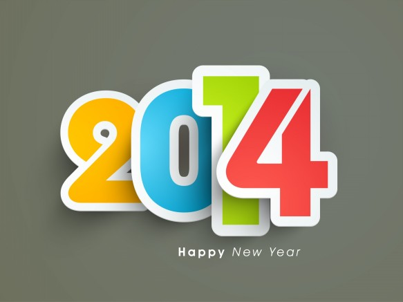 Happy-New-Year-2014-1-1