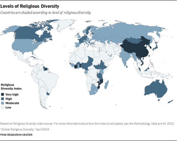 world-religious-diversity