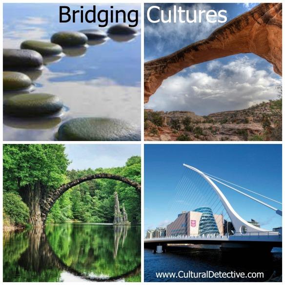 Bridging Cultures2
