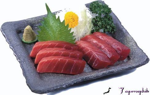 tuna2_l