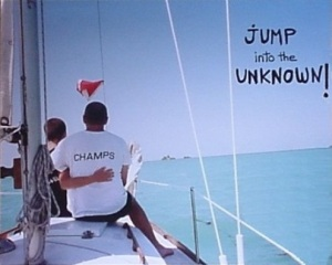 CarouLLou.com-jump-unknown1