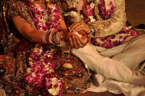 800px-Indian_wedding_Delhi