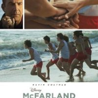 Terrific Summertime Intercultural Movie: McFarland USA