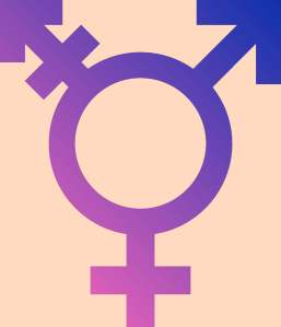 A_TransGender-Symbol_Plain3_with_background-color_FFD9BF