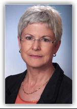 PatriciaComolet