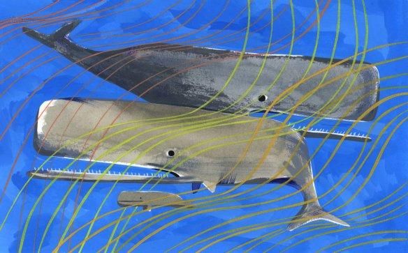 gero-whales