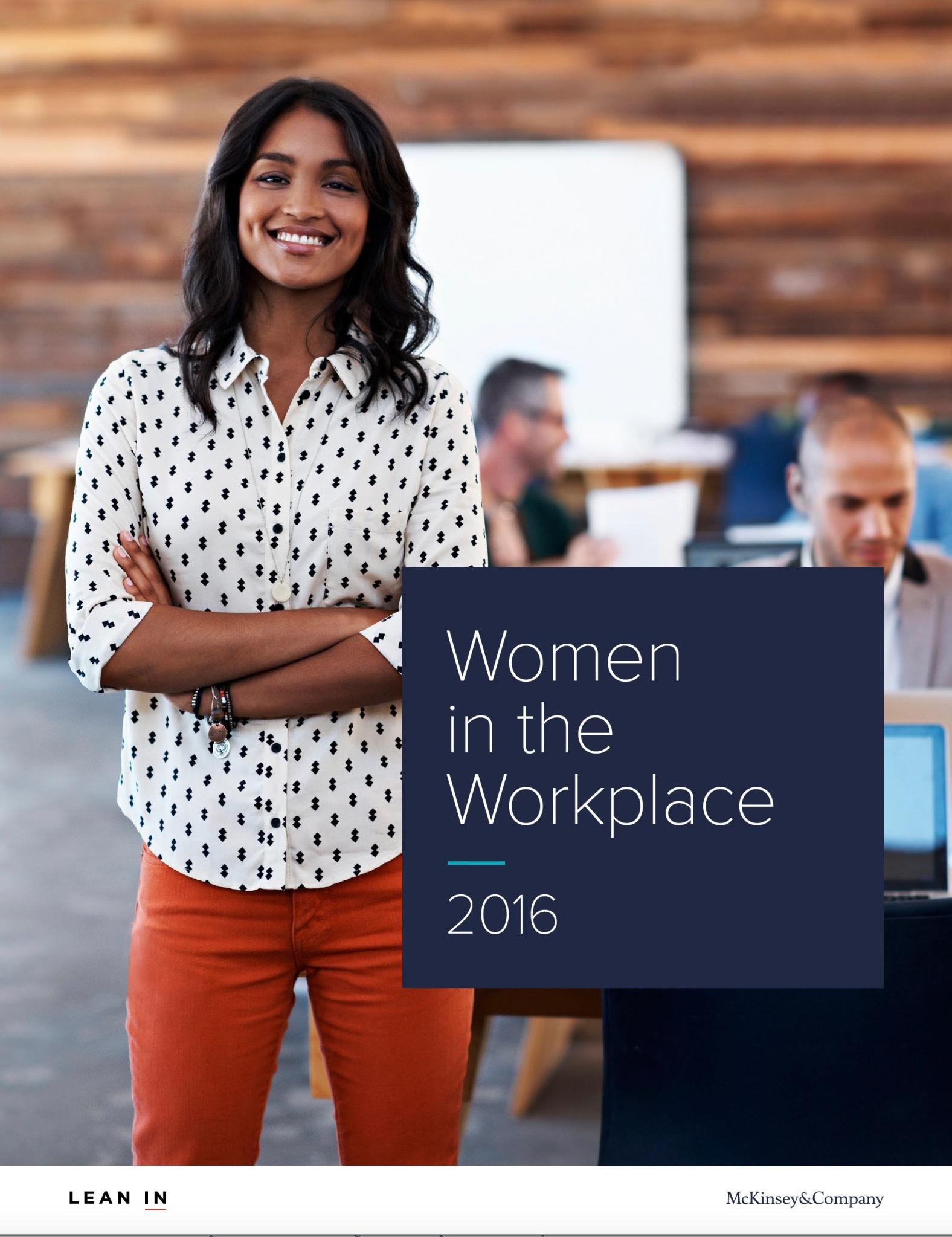 women-in-workplace-2016
