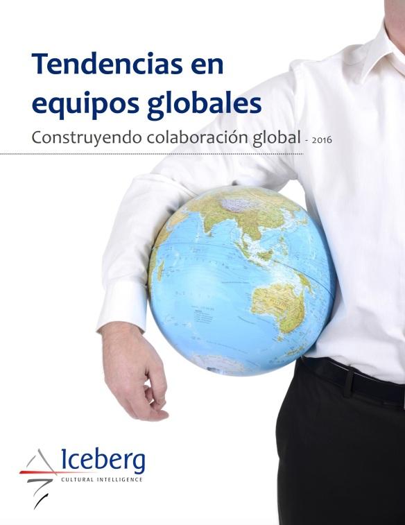 iceberg-report-cover