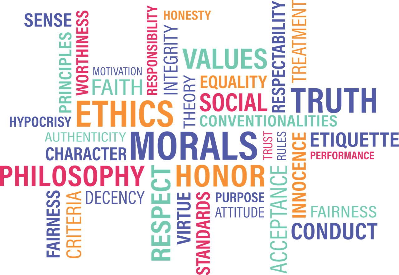 ethic values 2018-7-14  the united nations ethics office promotes an ethical organizational culture based on our shared values of integrity, accountability, transparency and respect it is independent, impartial, confidential and professional.