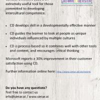 Become a Certified Facilitator