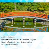 Le «Bridging»
