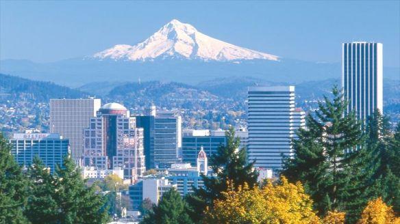 Portland-20917