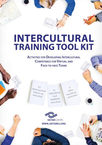 icc toolkit