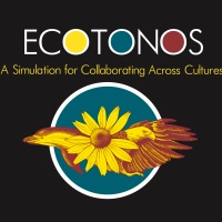 Ecotonos: Building Virtual Teamwork
