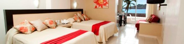 habitaciones_hotel_las_flores2
