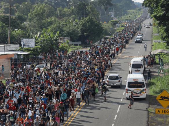 migrant-caravan-1-640x480.png