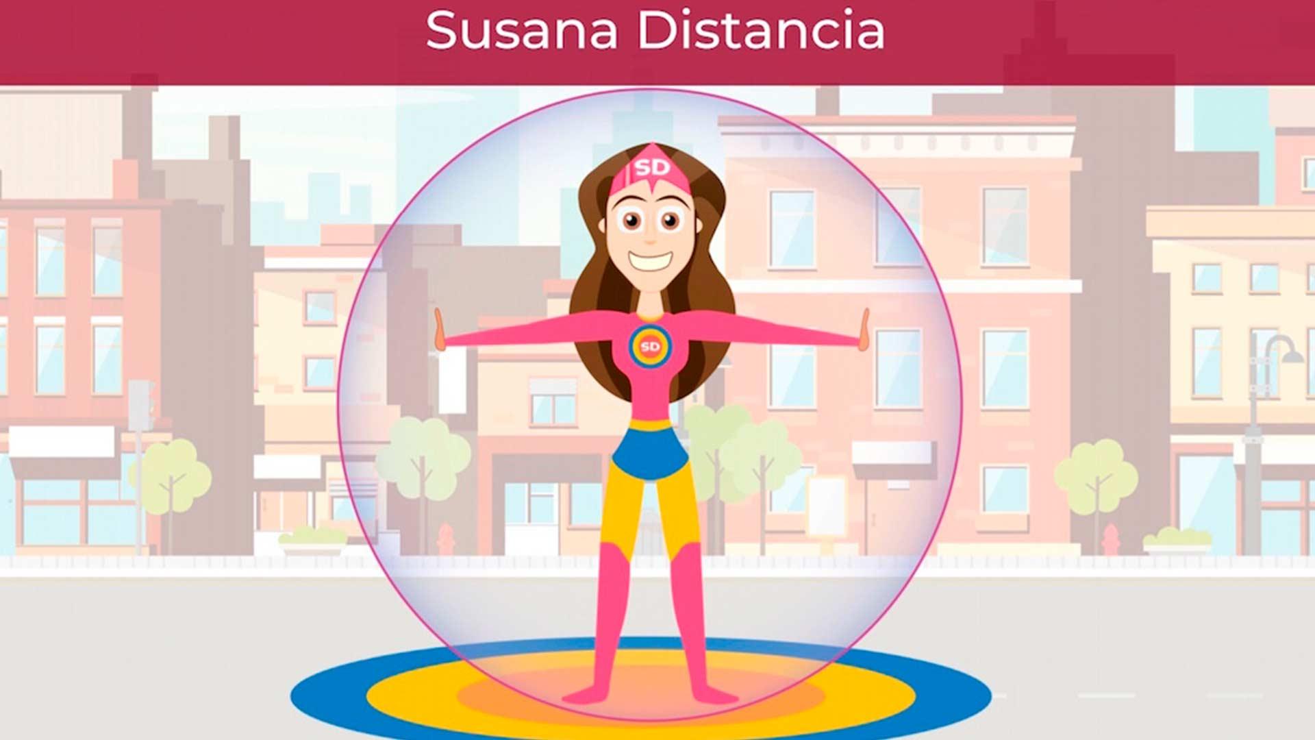 susana-distancia-conecta_2.jpg