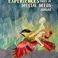 Book Review: Tales of Special Needs Abroad